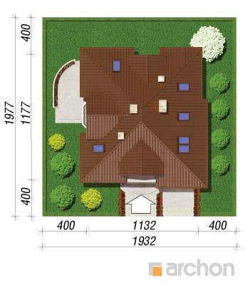 Dom-medzi-tymianom-6__255