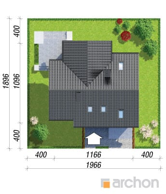 Dom-pod-lici-3__255