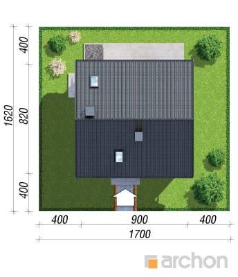 Dom-v-zelenci-2__255