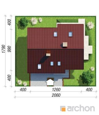 Dom-v-idaredach-p__255