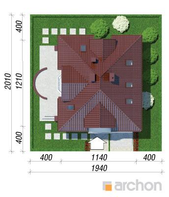 Dom-medzi-tymianom-7__255
