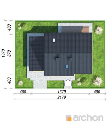 Dom-v-zelenci-g__255