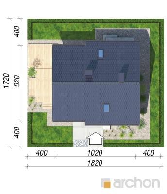 Dom-v-zelenci-3__255