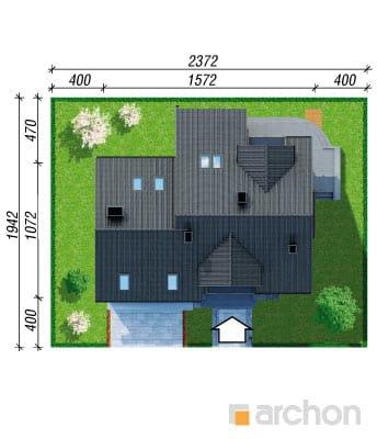 Dom-medzi-tamariskami-4-g2n__255