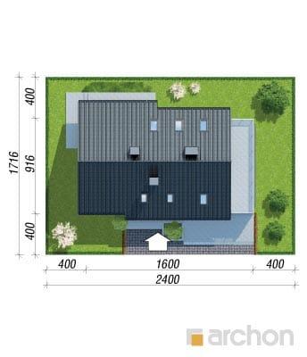 Dom-v-krivci-g2__255