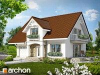 Dom-medzi-sparglou-ver-2__259