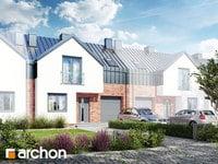 Dom-v-barotach-s-ver-2__259