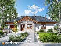 Zrkladovy-obraz-dom-v-nerinkach-5__259