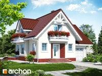 Dom-pod-jablonou-antonovka-g-ver-2__259