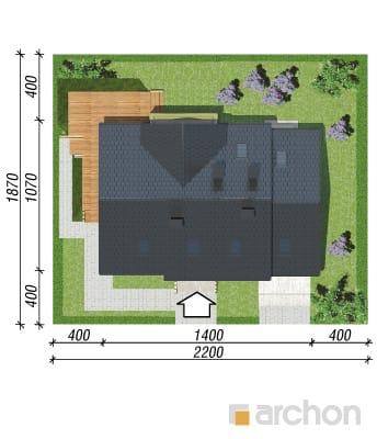 Dom-pod-lici-2-ver-2__255
