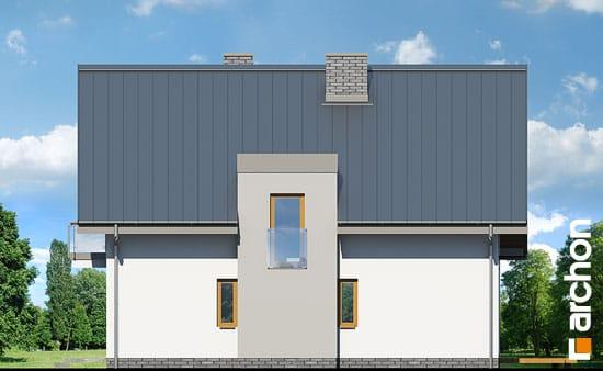 Dom-pod-zvoncekmi-2__265
