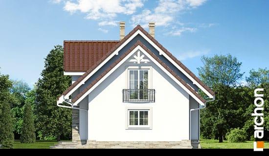 Dom-v-lantane-ver-dot-2__265