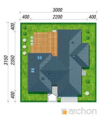 Dom-medzi-kliviami-g2a__255
