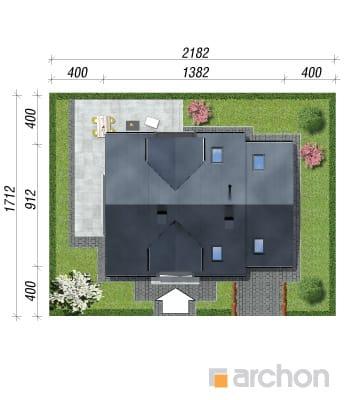 Dom-medzi-rododendronmi-6-n-ver-2__255