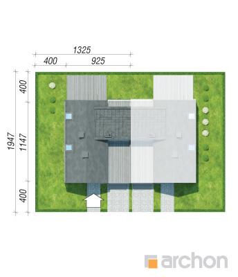 Dom-medzi-platanmi-b__255