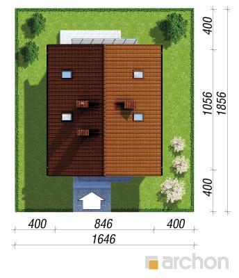 Dom-medzi-prvosienkami-2-ver-2__255
