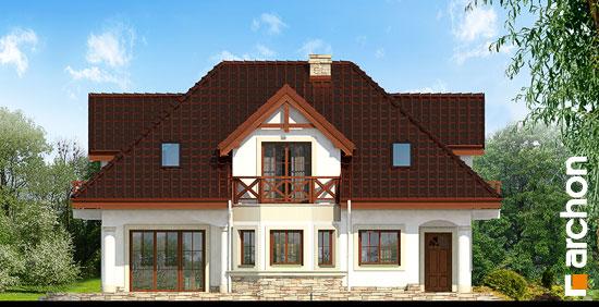 Dom-v-majorane-p-ver-dot-2__264