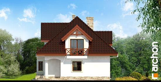 Dom-v-majorane-p-ver-dot-2__265