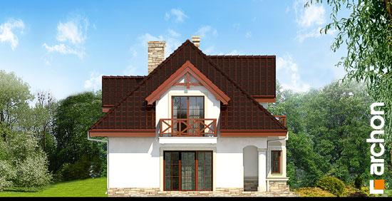 Dom-v-majorane-p-ver-dot-2__266