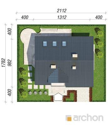 Dom-medzi-rododendronmi-14-ver-2__255
