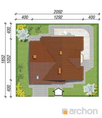 Dom-medzi-tamariskami-2-ver-2__255