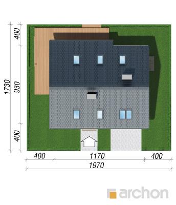 Dom-pod-ceresnami__255