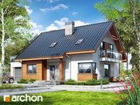Dom-pri-lesnej-jabloni-4-g__259