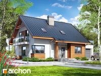 Zrkladovy-obraz-dom-pri-lesnej-jabloni-4-g__259
