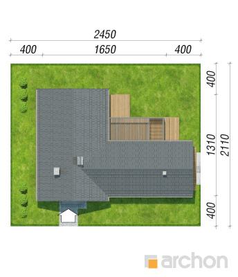 Dom-v-marinkach-2__255