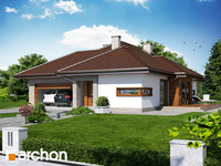 Zrkladovy-obraz-dom-v-cyprustekoch-g2-ver-2__259