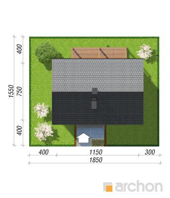 Dom-medzi-brectanom-3-a__255