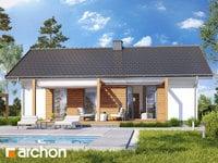 Dom-medzi-brectanom-3-a__259