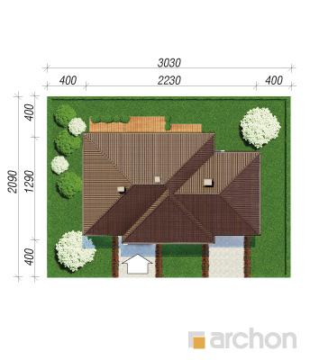 Dom-pod-rozkvitnutou-jablonou-2-g2__255