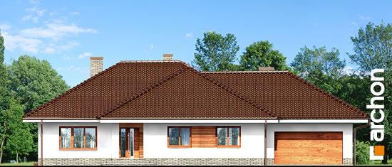 Dom-pod-rozkvitnutou-jablonou-2-g2__264