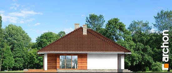 Dom-pod-rozkvitnutou-jablonou-2-g2__266
