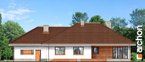 Dom-pod-rozkvitnutou-jablonou-2-g2__267
