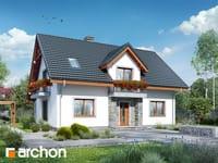 Dom-v-lucerne-7__259