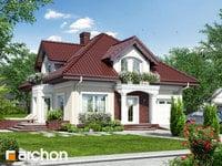 Dom medzi tymiánom 7 ver.2