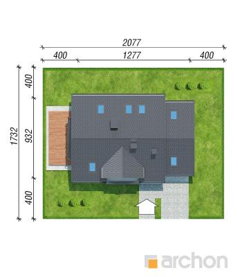 Dom-medzi-ananasmi-n-ver-2__255
