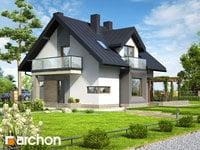 Zrkladovy-obraz-dom-medzi-rododendronmi-n-ver-2__259