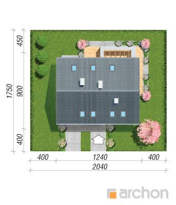Dom-v-malinci-8-g__255