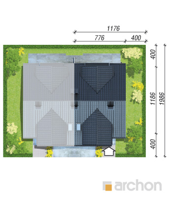 Dom-v-plamienkoch-9-ab-ver-3__255