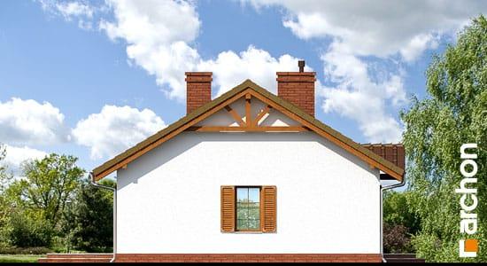 Dom-medzi-cernicami-2-ver-dot-2__266