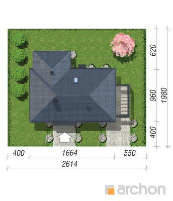 Dom-pod-jablonami-12__255
