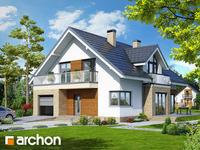 Zrkladovy-obraz-dom-medzi-tymianom-5-ver-2__259