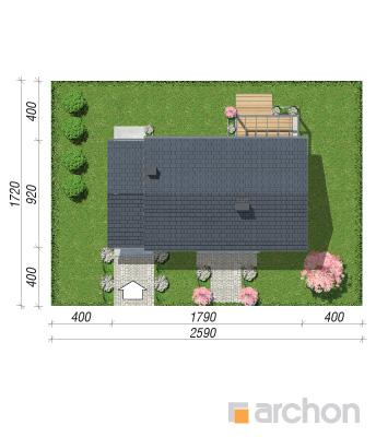 Dom-v-kostravach-4-g__255