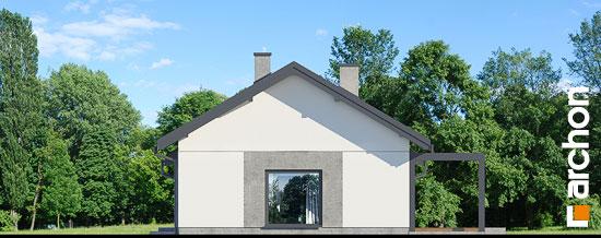 Dom-v-kostravach-4-g__266