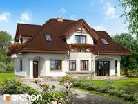 Zrkladovy-obraz-dom-v-majorane-p-ver-2__259