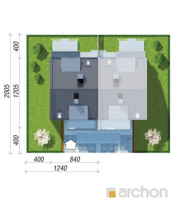 Dom-pod-agavami-2-b-ver-2__255