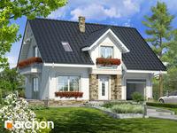Dom-v-lucerne-2-ver-2__259